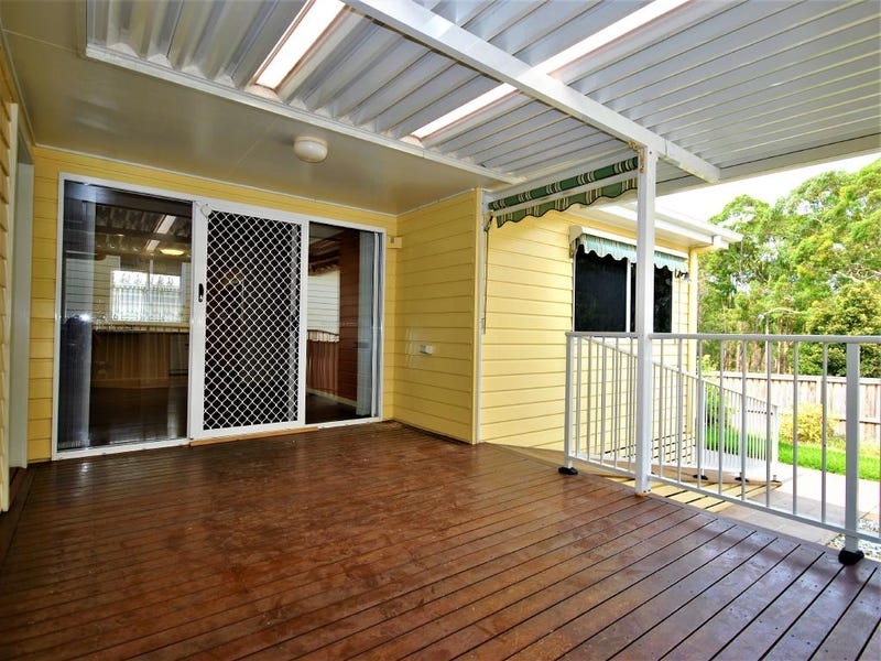 114/2 Saliena Avenue, Lake Munmorah, NSW 2259