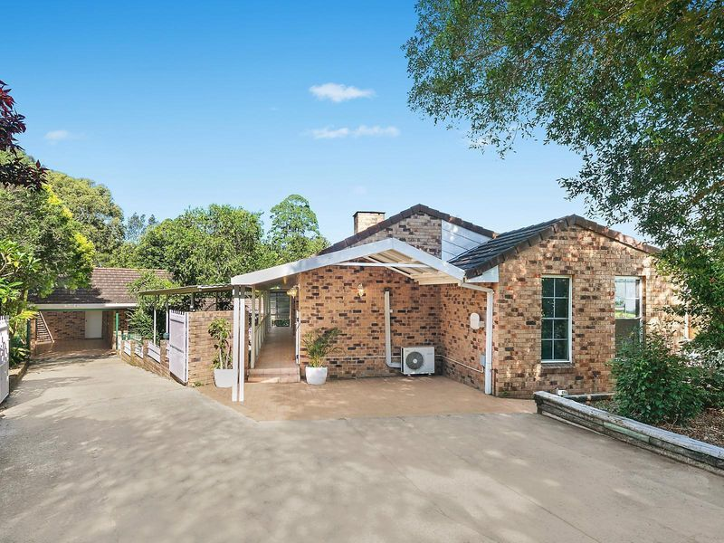 30 Bower Crescent, Toormina, NSW 2452