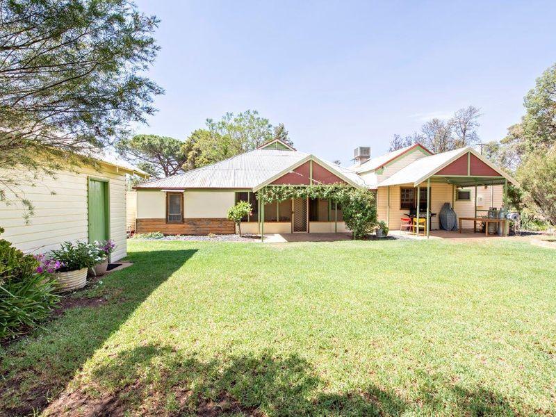 30L Maiala Road, Eumungerie, NSW 2822