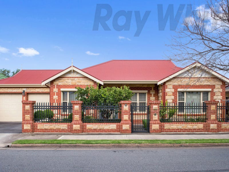 2a Boston Street, West Croydon, SA 5008