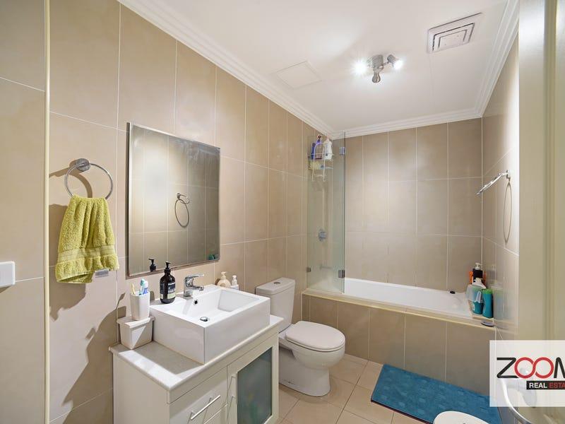 20/16-20 Grosvenor Street, Croydon, NSW 2132