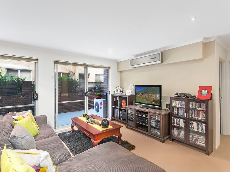 27/22 Rodgers Street, Kingswood, NSW 2747