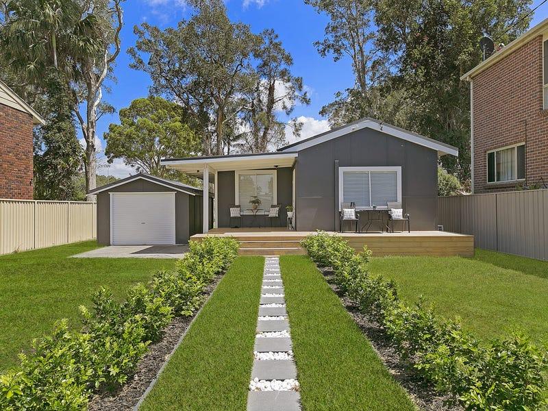 18 Emu Drive, San Remo, NSW 2262