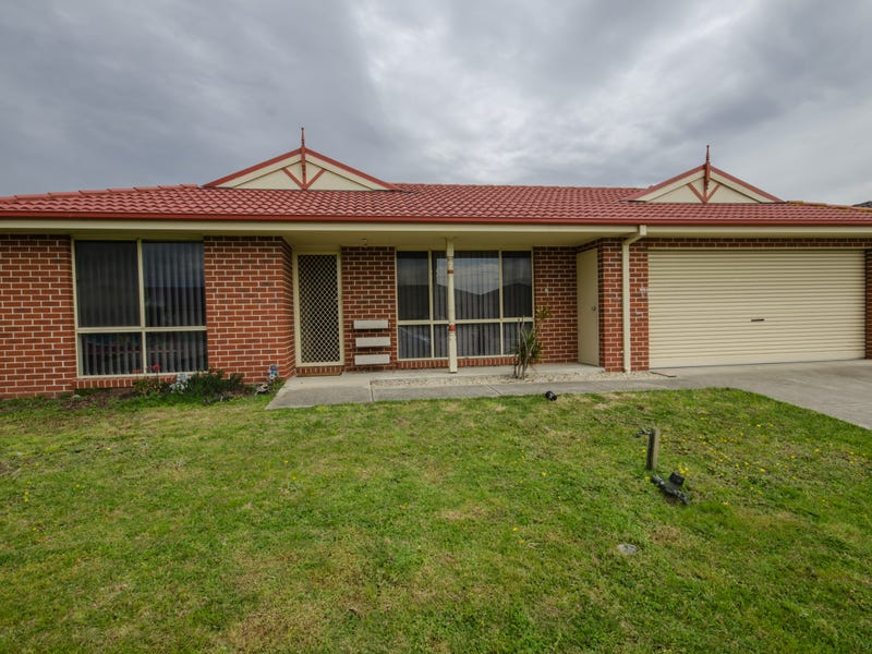 5 Barnes Way, Koo Wee Rup, Vic 3981