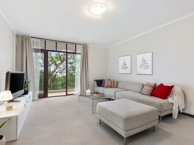 7/280 Pacific Highway, Greenwich, NSW 2065