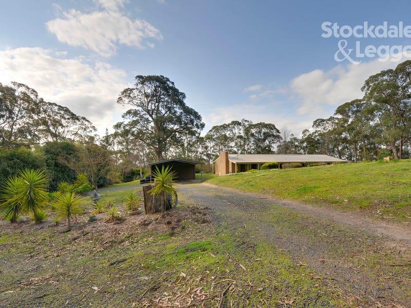 45 Koala Drive, Jeeralang Junction, Vic 3840