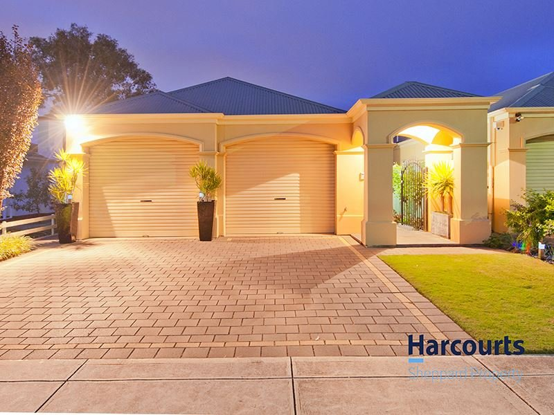 19 Coral Sea Road, Fulham, SA 5024