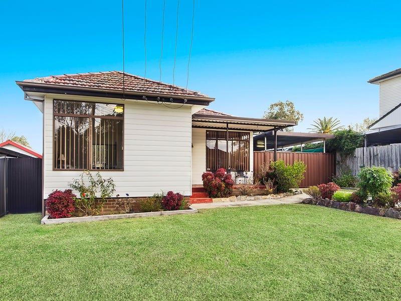 20 Hinkler Street, Smithfield, NSW 2164
