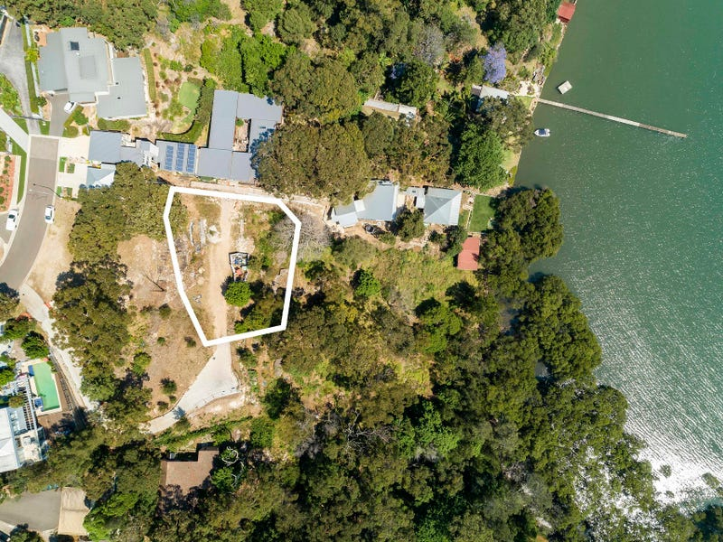 17a Shipwright Place, Oyster Bay, NSW 2225
