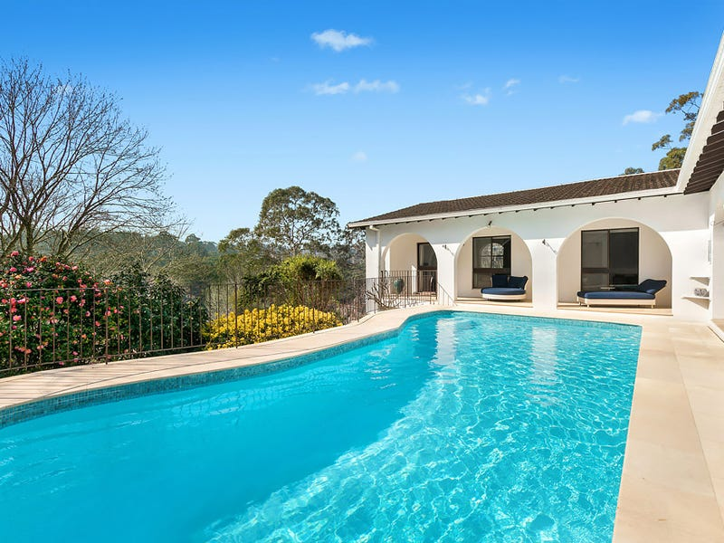 4 Raleigh Crescent, St Ives Chase, NSW 2075