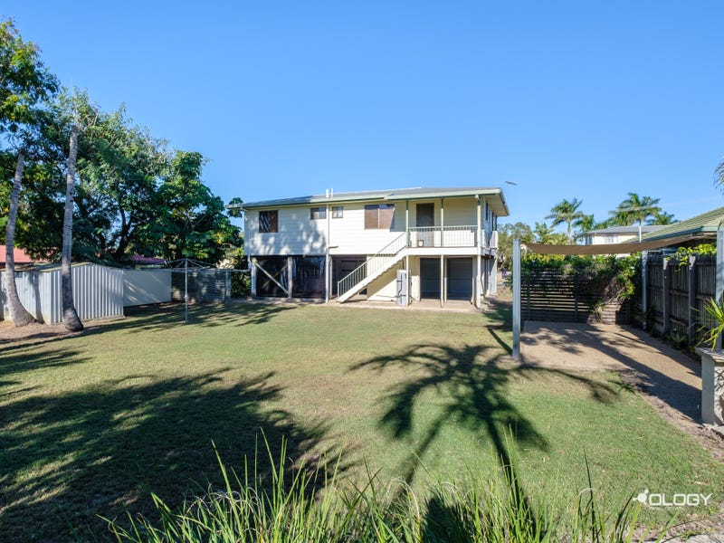 6 Thora Street, Gracemere, Qld 4702