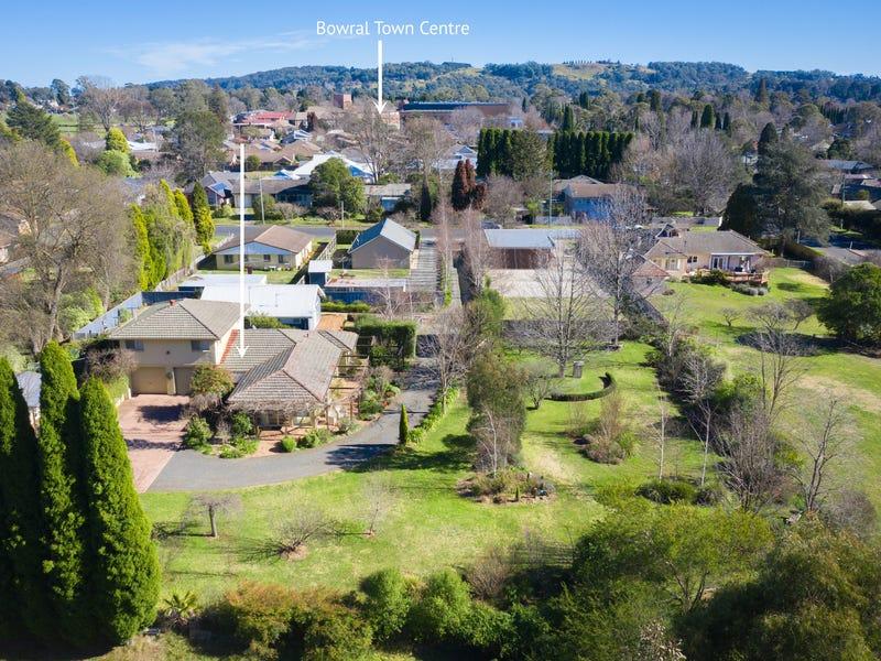 4A Gordon Road, Bowral, NSW 2576