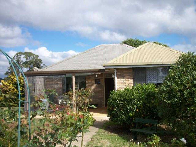 127 Little Village Lane, Somerset, Tas 7322