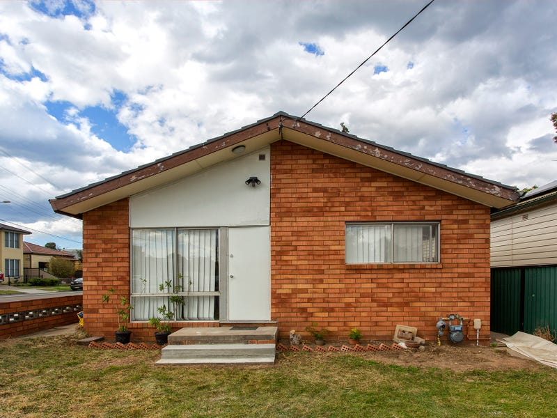 77 Arthur St, Rosehill, NSW 2142