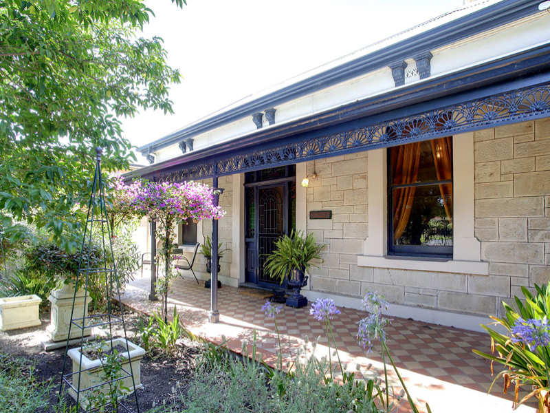 215 Young Street, Unley, SA 5061