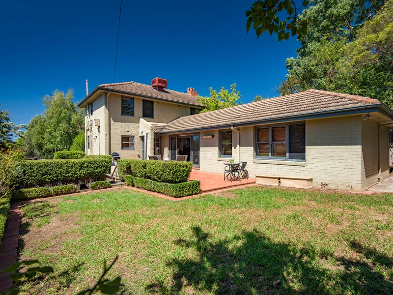 3 Bidwill Close, Yarralumla, ACT 2600