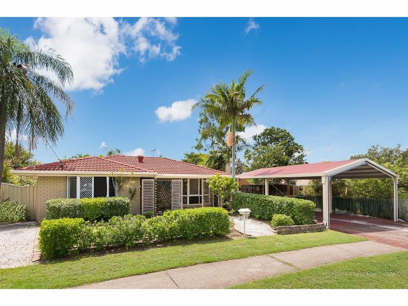 9 Karingal Court, Boronia Heights, Qld 4124