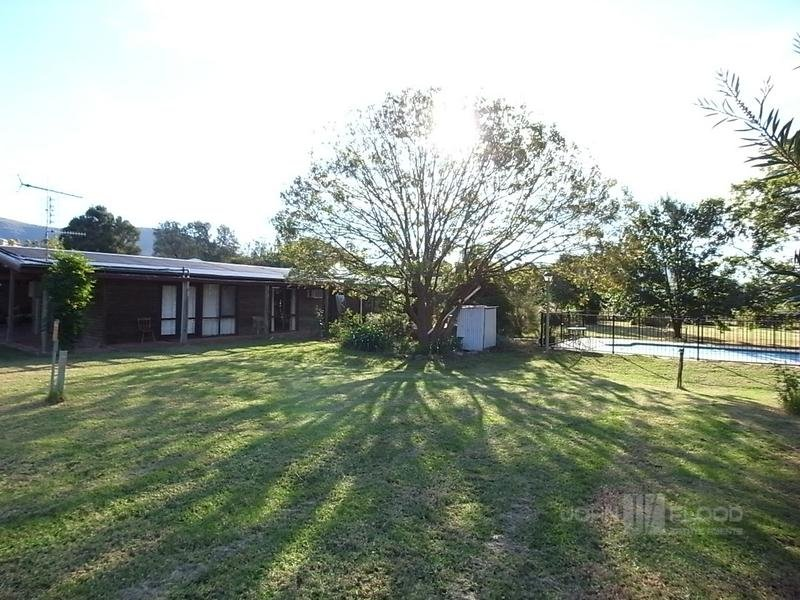 1280 Sandy Creek Road, McCullys Gap, NSW 2333