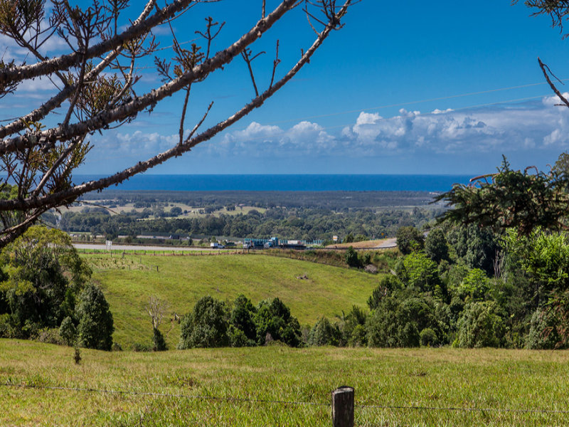 Lot 4 Pacific Highway, McLeods Shoot, NSW 2479