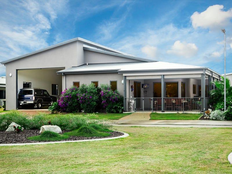 House 241/50  Iindah Road, Tinana, Qld 4650