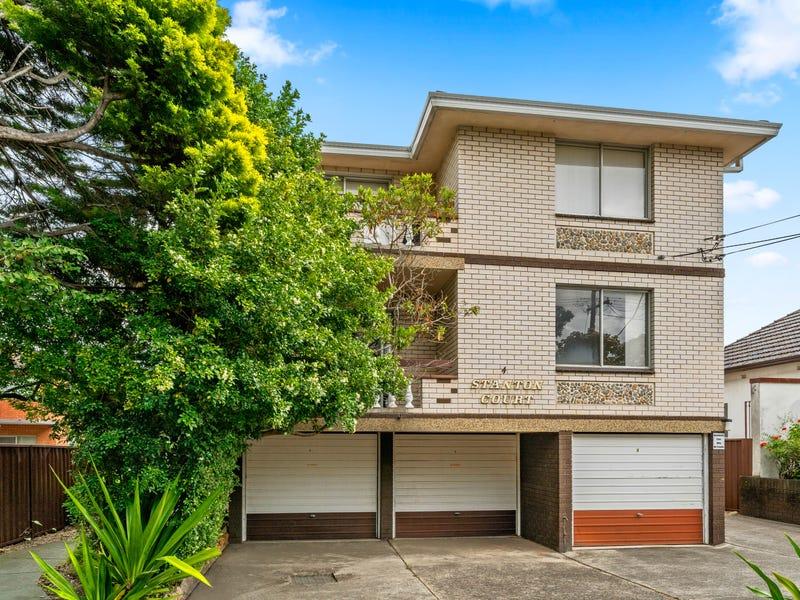 1/4 Stanton Road, Haberfield, NSW 2045