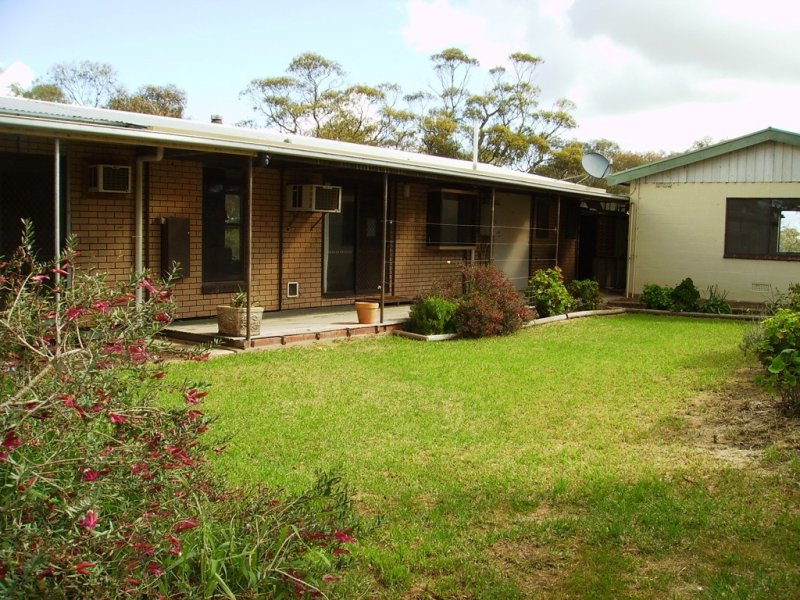 Lot 3 Koppio Road, Koppio, SA 5607