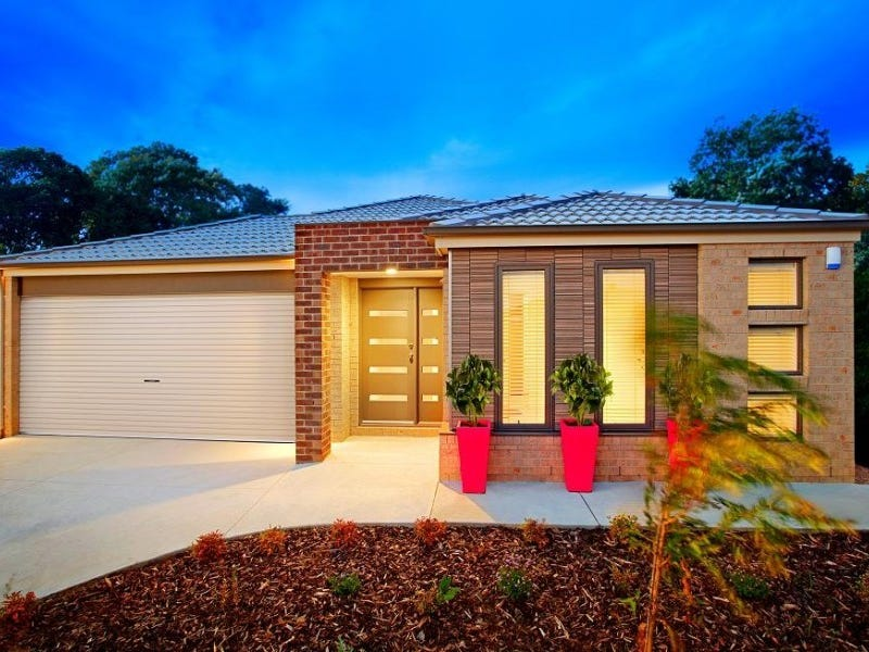 LOT 10 MEADOW CLOSE, Grantville