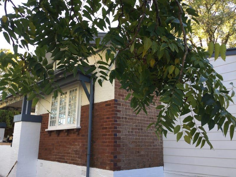 1 Bradley Street, Goulburn, NSW 2580