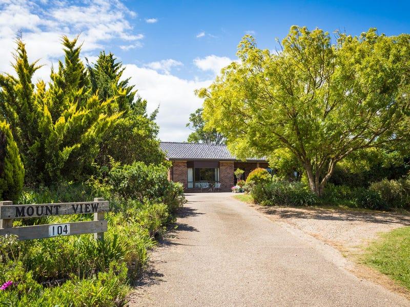 104 Corridgeree Rd, Tarraganda, NSW 2550