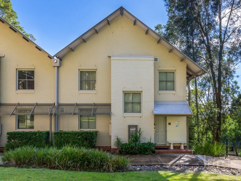Villa 679 Cypress Lakes Resort, Pokolbin, NSW 2320