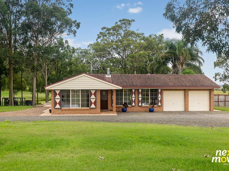 880B Elderslie Road, Elderslie, NSW 2335