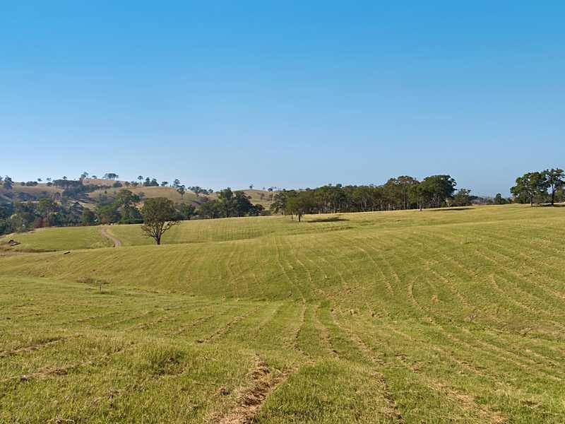 Lot 5/59 Allyn River Road, East Gresford, NSW 2311