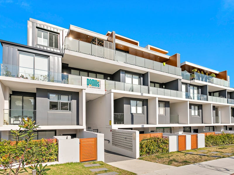 52/63-69 Bonar Street, Arncliffe, NSW 2205