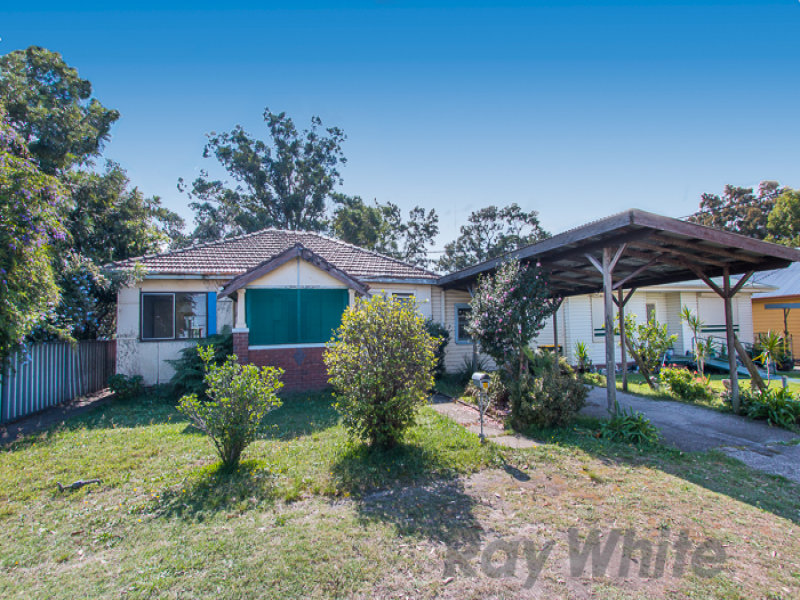 10 Ferry Road, Sandgate, NSW 2304