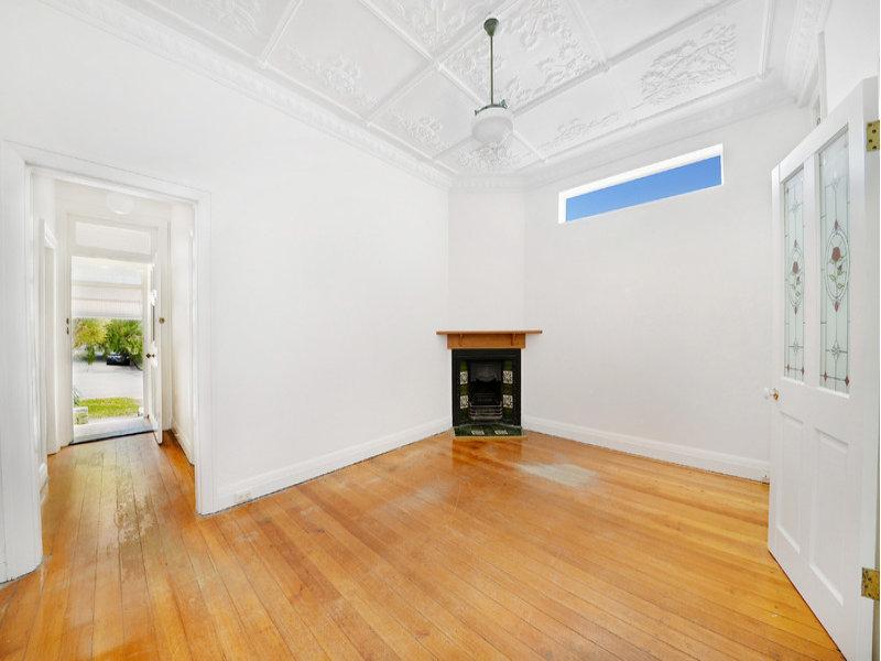37 Varna Street, Clovelly, NSW 2031