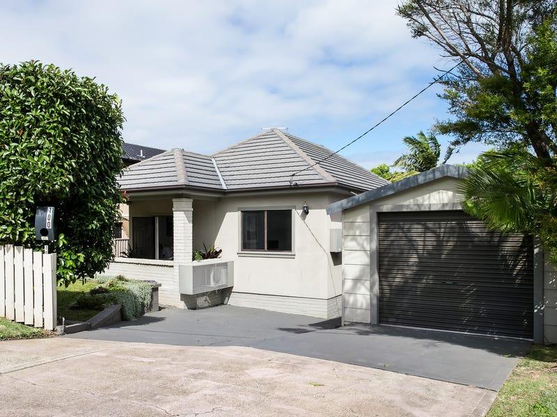 100 Canonbury Grove, Bexley North, NSW 2207