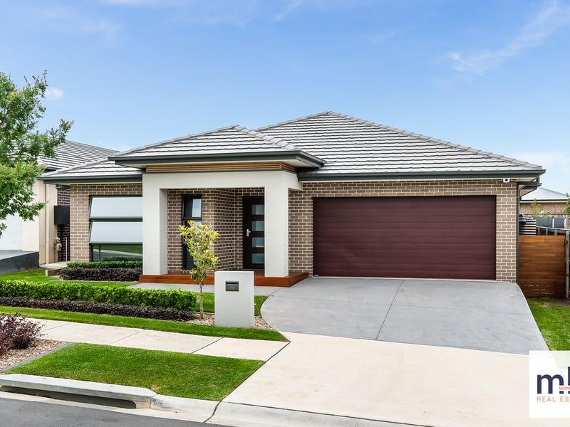13 Oakridge Lane, Gledswood Hills, NSW 2557