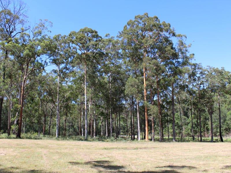 17 Fat Duck, Woombah, NSW 2469