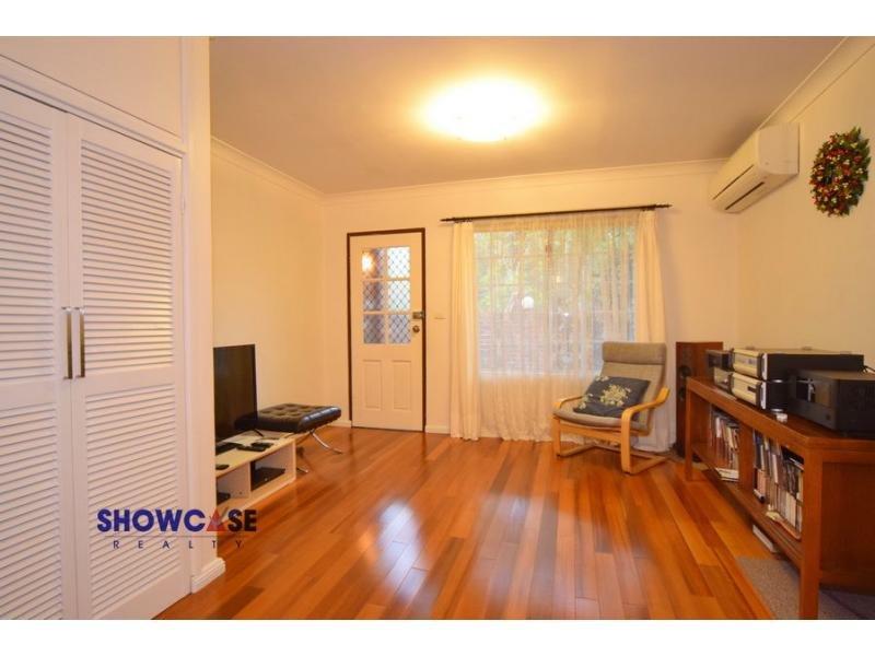 6/10-14 Robert Street, Telopea, NSW 2117