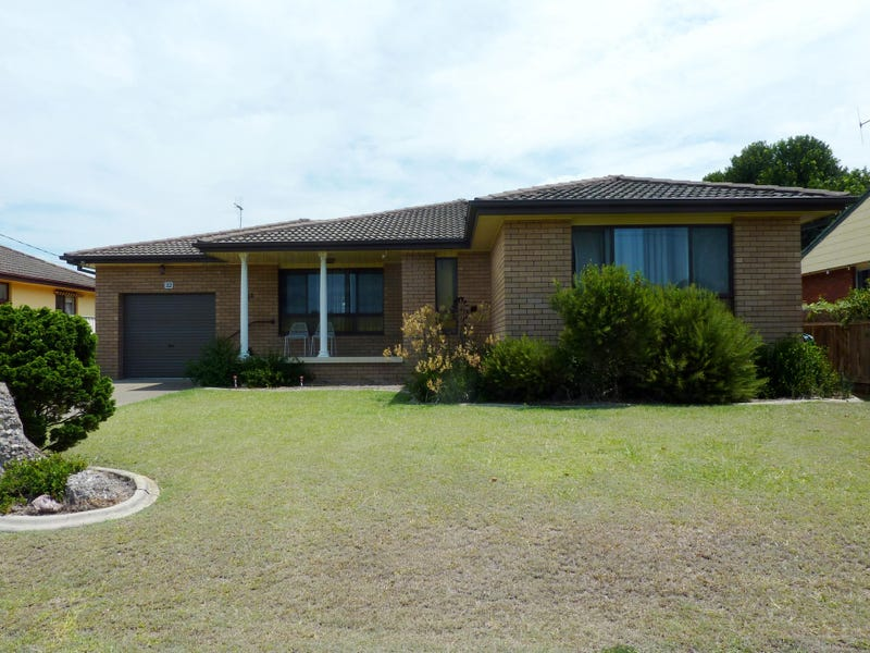 32 Park Avenue, Cundletown, NSW 2430