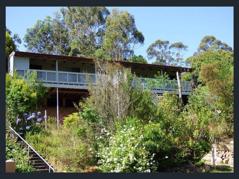 41 Ida Rodd Dr, Eden, NSW 2551