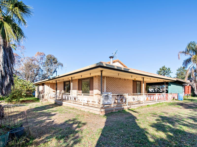 40R Gidgee Road, Dubbo, NSW 2830
