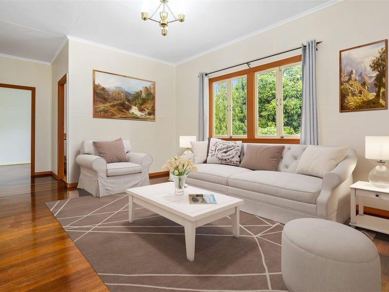 35 Rowe Terrace, Darra, Qld 4076