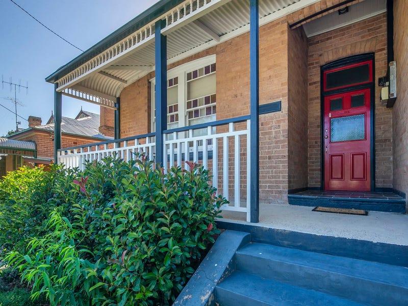 133 Faithfull Street, Goulburn, NSW 2580