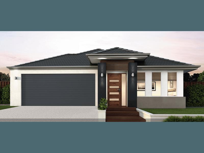 7 Portmarnock Cl, Medowie, NSW 2318