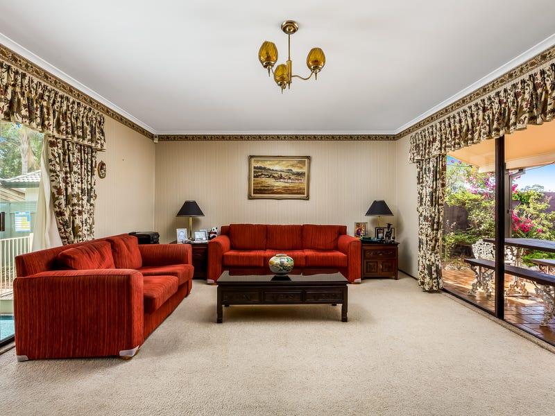 39 Sherwood Drive, Balgownie, NSW 2519
