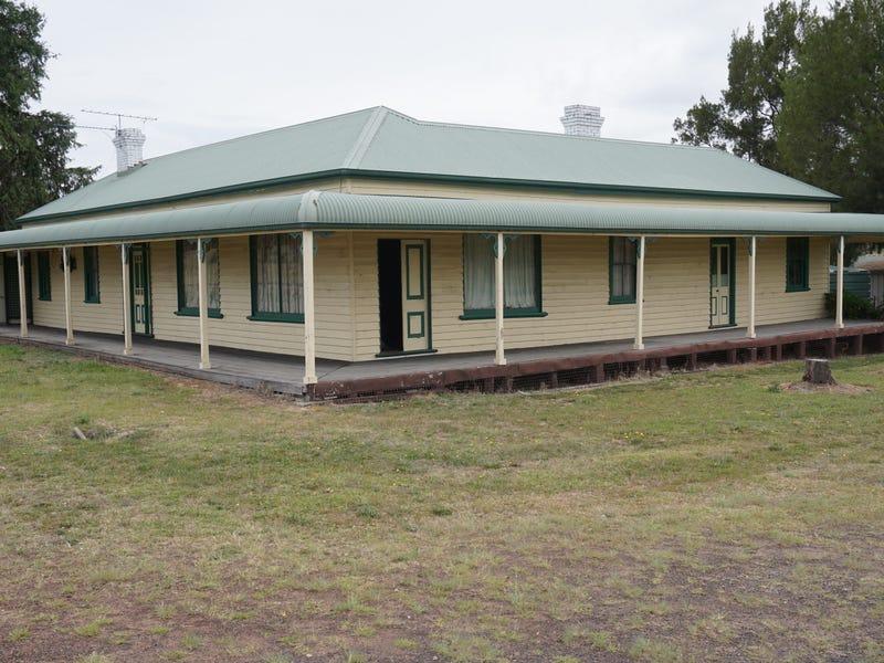 10030 Guyra Road, Guyra, NSW 2365