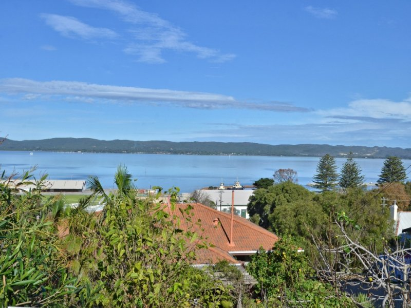 105 Burgoyne Road, Port Albany, WA 6330