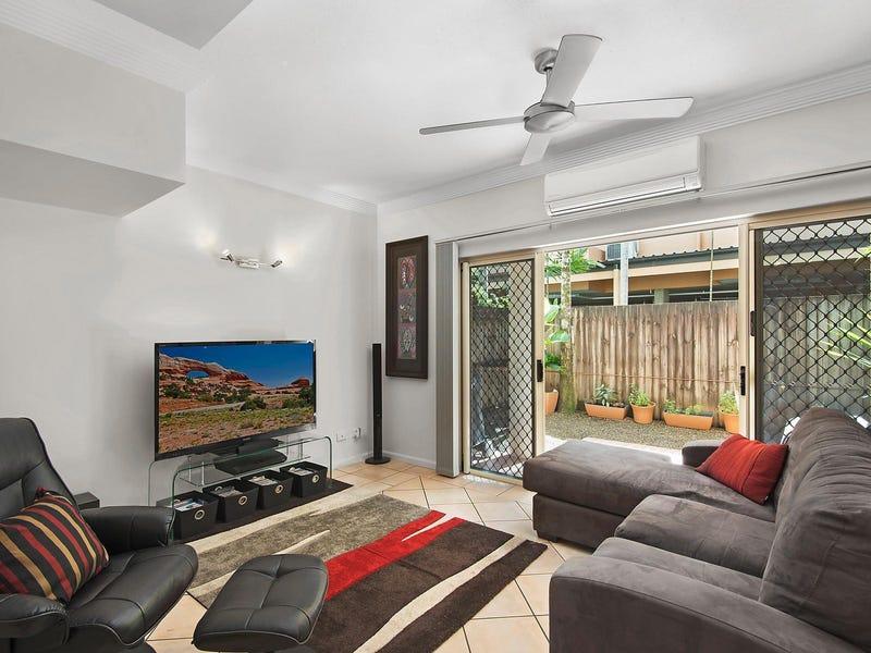 18/10 Digger Street, Cairns North, Qld 4870