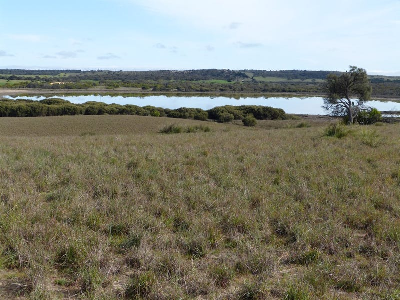 Lot 3 Princes Highway, Ashville, SA 5259
